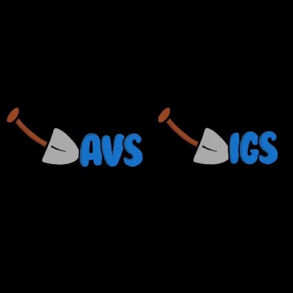 davs_digs